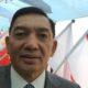 Letjen TNI (Purn) Sjafrie Sjamsoeddin. Foto Dok. pribadi/Nusantaranews