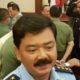 Marsekal Madya (Marsdya) Hadi Tjahjanto/Foto: Tribunnews.com