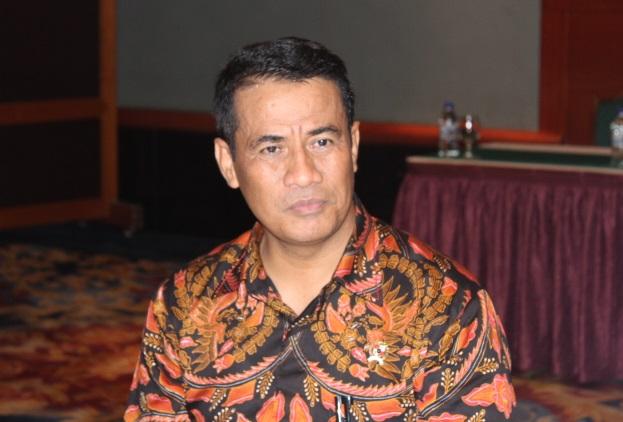 Ini Capaian Implementasi Program Menteri Pertanian Nusantaranews