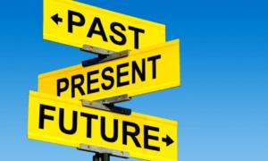 Perubahan di masa depan. Foto Ilustrasi/Ist