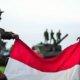Profil Satuan Yonkav 8/Narasinga Wiratama/Foto Crop: Nusantaranews