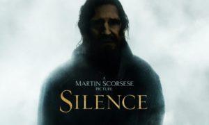 Sutradara Kenamaan Martin Luciano Scorsese Luncurka Karya Terbaiknya Berjudul Silence. Foto via denofgeek