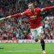 Wayne Rooney/Foto: Wallpapersdsc.net
