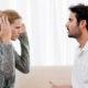 4 cara tepat menyikapi pertengkaran dengan pasangan.