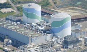Indonesia perlu nuklir untuk penuhi kebutuhan energi/Foto: Dok. ANTARA