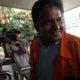 Ramapanicker Rajamohanan Nair/Foto Restu Fadilah / NUSANTARAnews