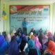 KOPRI PMII Bandar Lampung Gelar Sekolah Islam Gender se-Lampung/Foto Endang Warsita