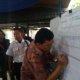 Ahok-Djarot Unggul di TPS Agus Yudhoyono/Foto Restu Fadilah / NUSANTARAnews