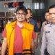 Andi Zulkarnaen Mallarangeng alias Choel/Foto Restu fadilah/Nusantaranews