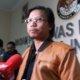 Anggota Badan Pengawas Pemilihan Umum (Bawaslu) RI, Dhaniel Zuchron/Foto Fadilah/Nusantaranews