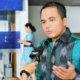 Anggota Komisi I DPR RI, Arwani Thomafi/Foto: Dok. Klikkabar.com