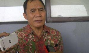 Bambang Haryo Soekartono, anggota Komisi VI DPR RI/Foto Tri Wahyudi/Nusantaranews