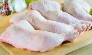 Daging Ayam/Foto: dok. shutterstock