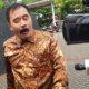 Direktur Jenderal Bina Keuangan Daerah Kementerian Dalam Negeri (Kemendagri), Reydonnyzar Moenek/Foto Fadilah/Nusantaranews