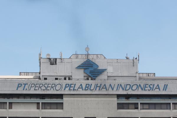 Foto Ilustrasi/Terbitsport/Nusantaranews