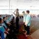 Dandim 0824 Perkenalkan Proxy War Kepada Para Siswa SMK Jember/Foto Sis24/NUSANTARAnews