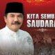 Ketua Komisi D DPRD Jatim Eddy Paripurna/Foto Three