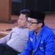 Ketua Umum PB PMII Aminuddin Maruf/Foto: Dok. Pribadi (Istimewa)