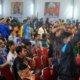 Jambore Mahasiswa Indonesia di Cibubur, 4-6 Februari 2017/Foto: Dok. Rebuplika