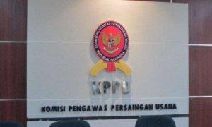 KPPU/Foto ilustrasi/Istimewa