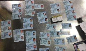 KTP dan NPWP diimpor dari kamboja/Foto via tstatic.net