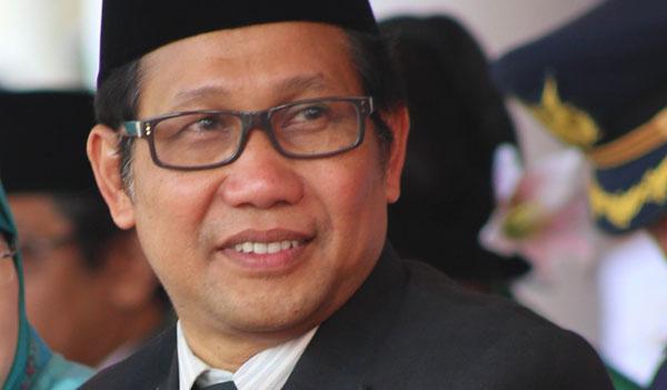 Ketua DPRD Jatim, Abdul Halim Iskandar/Foto dok. dprd.jatimprov