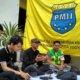 Lounching Taman Baca Oleh Rayon Tarbiyah dan Keguruan UIN Sunan Kalijaga/Foto Dok Pribadi