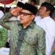 Muhaimin Iskandar/Foto Hatim/Nusantaranews