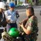 Operasi Gabungan/Foto Dok. Pribadi/Nusantaranews