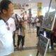 Bupati Ponorogo, Ipong Muchlissoni /Foto Nur Cholis / NUSANTARAnews