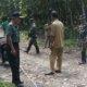 Peninjauan Rencana Sasaran TMMD /Foto Dok. Pribadi/Nusantaranews