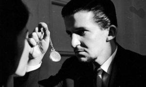 Perbedaan hipnosis dan gendam/Foto via estanbul