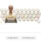 Pramoedya Anantatoer di google/Foto Croup/Nusantaranews