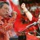 SBY dan Megawati/Foto Ilustrasi: NUSANTARAnews