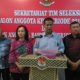 Tim seleksi Calon Anggota KPU dan Bawaslu periode 2017–2022. Foto via Setkab