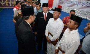 Anggota Komisi D DPRD Jatim Abdul Halim/Foto Tri Wahyudi