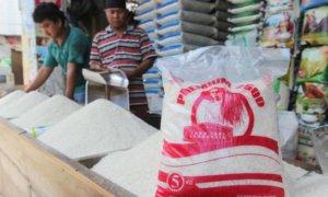 Pangan/Ilustrasi/Foto via tstatic/Nusantaranews