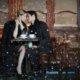 Sepasang kekasih di cafe/ Foto: Dok. Favim.com