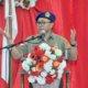 Ketua MPR RI, Zulkifli Hasan/Foto: Dok. Humas MPR