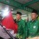 Persatuan Guru Nahdlatul Ulama (Pergunu) Kabupaten Way Kanan Provinsi Lampung/Foto: Dok. NU Online