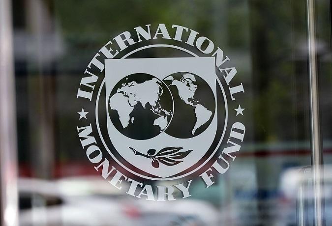 IMF/Foto: businesstimes.com.sg