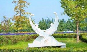 Butterfly Lovers Sampek Engtay/Foto: Dok. fr.dreamstime.com