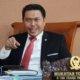 Anggota Komisi VII DPR RI dari Fraksi Partai Hanura, Mukhtar Tompo/Foto: Dok. lintasparlemen