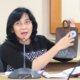 Dirjen IKM Kemenperin Gati Wibawaningsih/Foto: Dok. Humas Kemenperin