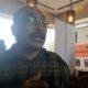Pengamat Transportasi, Azas Tigor Nainggolan/Foto restu fadilah/Nusantaranews