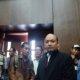 Penyidik Komisi Pemberantasan Korupsi (KPK) Novel Baswedan/Foto Restu Dadilah /NUSANTARAnews