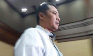 Adik Ipar Presiden Joko Widodo, Arief Budi Sulistyo/FotoRestu Fadilah/Nusantaranews