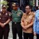 Apel Pelanggar Lalin di Trenggalek /Foto Dok. Pribadi/Nusantaranews