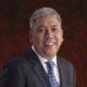 Direktur Express Group Benny Santosa/FOto: Dok. Direksi - bankbjb