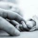 Kekerasan terhadap Bayi. (FOTO/Ilustrasi: DetikHeath)